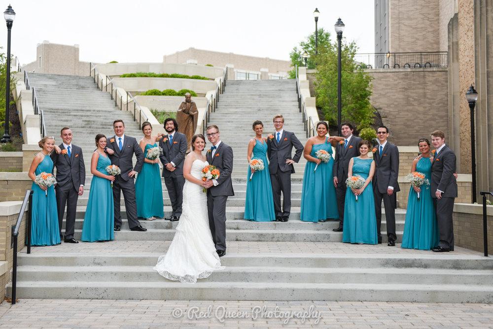 weddings2016-049.jpg