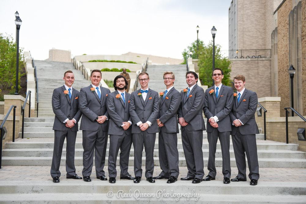 weddings2016-050.jpg