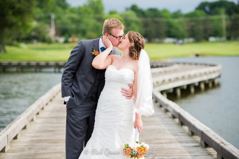 weddings2016-052.jpg