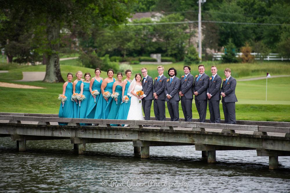 weddings2016-053.jpg