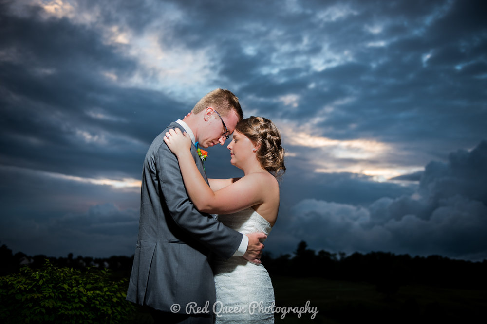 weddings2016-055.jpg