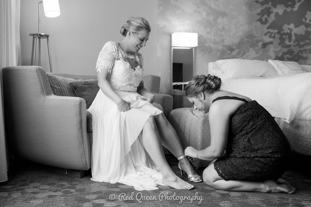weddings2016-057.jpg