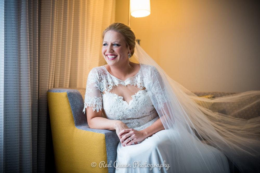 weddings2016-059.jpg