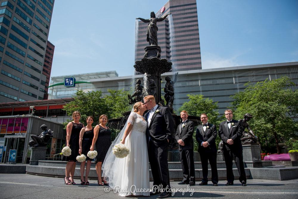 weddings2016-061.jpg
