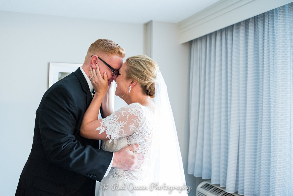 weddings2016-060.jpg