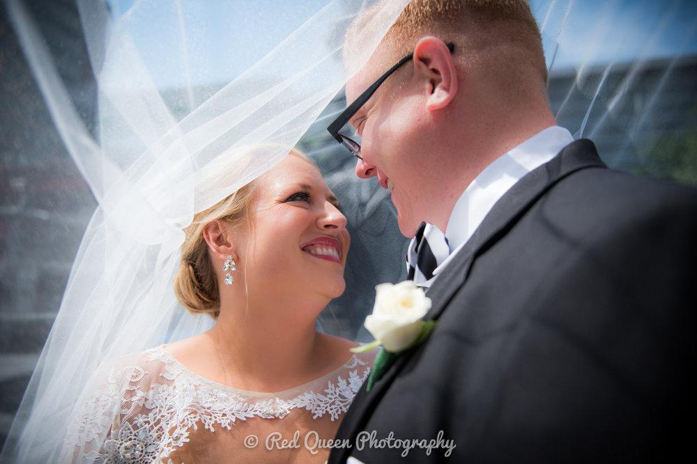 weddings2016-062.jpg