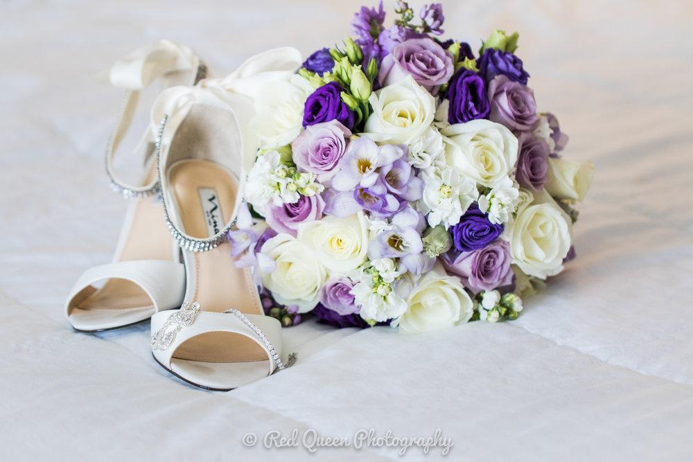 weddings2016-065.jpg