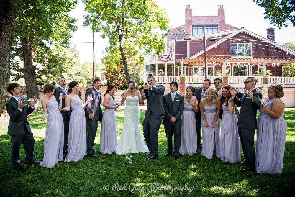 weddings2016-068.jpg