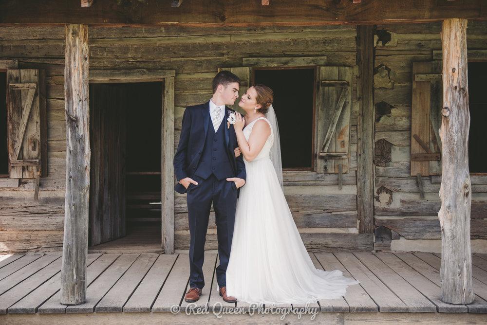 weddings2016-072.jpg