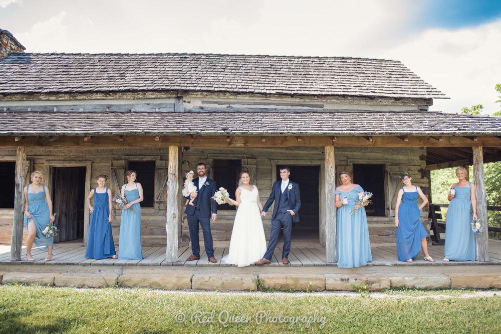 weddings2016-073.jpg