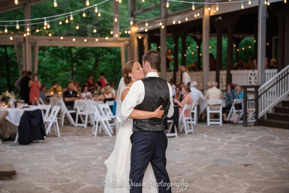 weddings2016-076.jpg