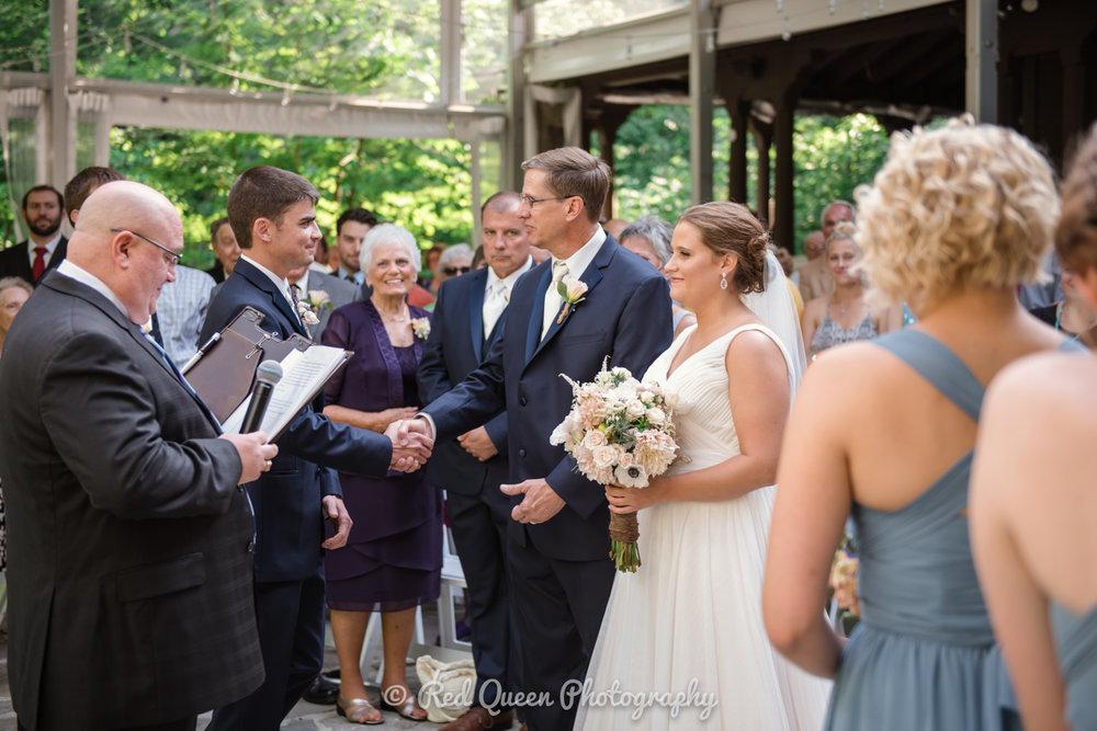 weddings2016-074.jpg