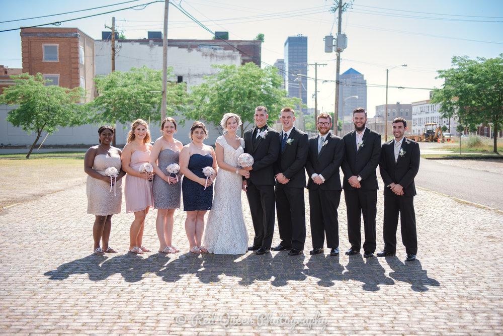 weddings2016-083.jpg