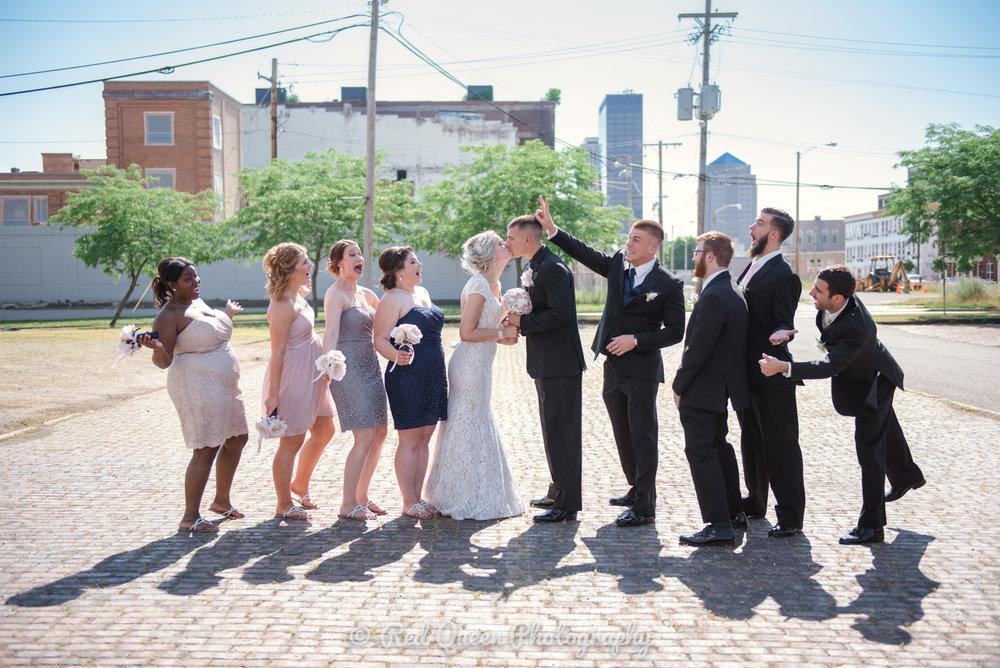 weddings2016-084.jpg