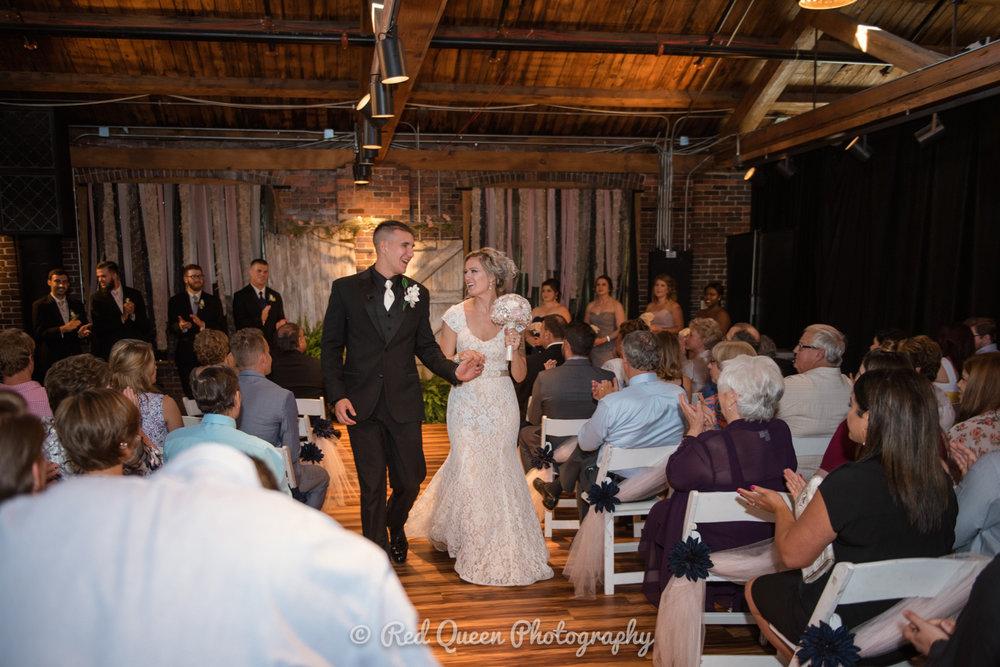 weddings2016-085.jpg