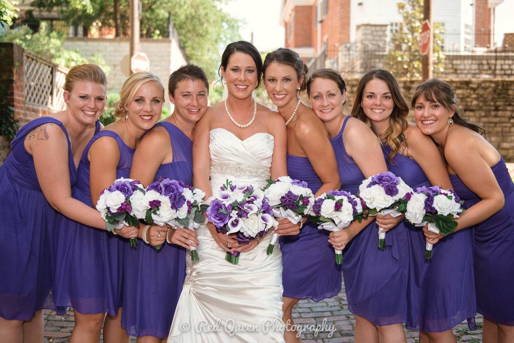 weddings2016-089.jpg