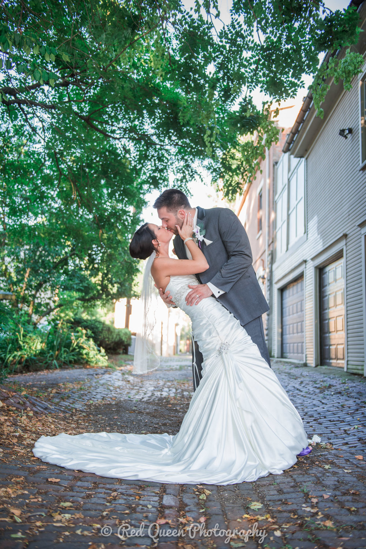 weddings2016-090.jpg