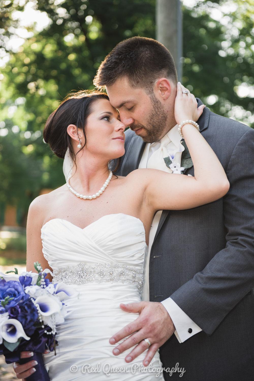 weddings2016-091.jpg