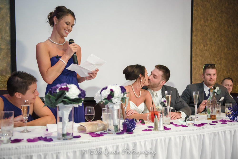 weddings2016-092.jpg