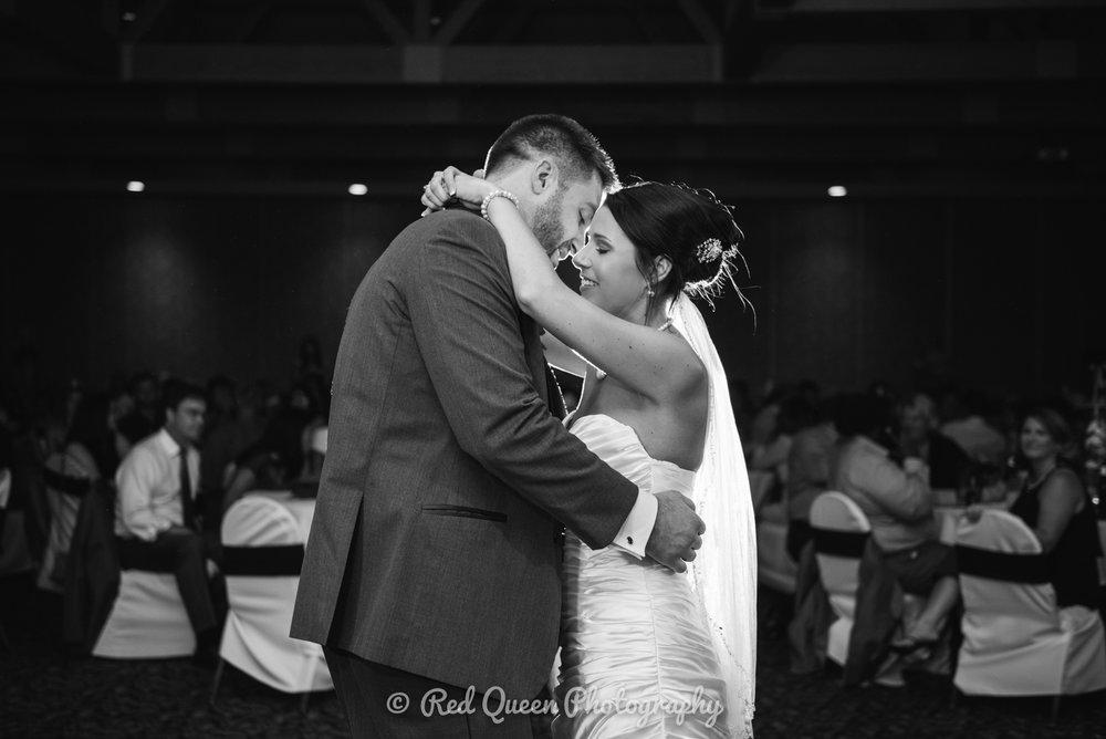 weddings2016-094.jpg