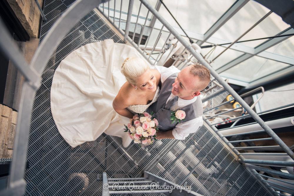 weddings2016-095.jpg