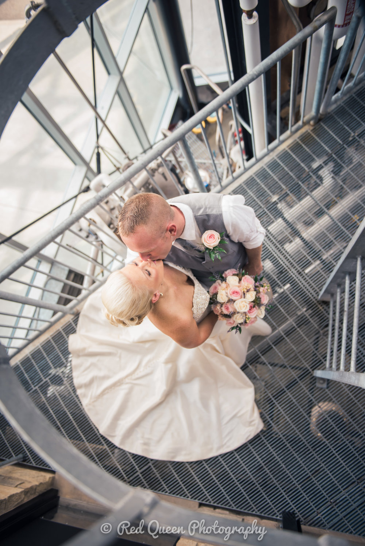 weddings2016-096.jpg