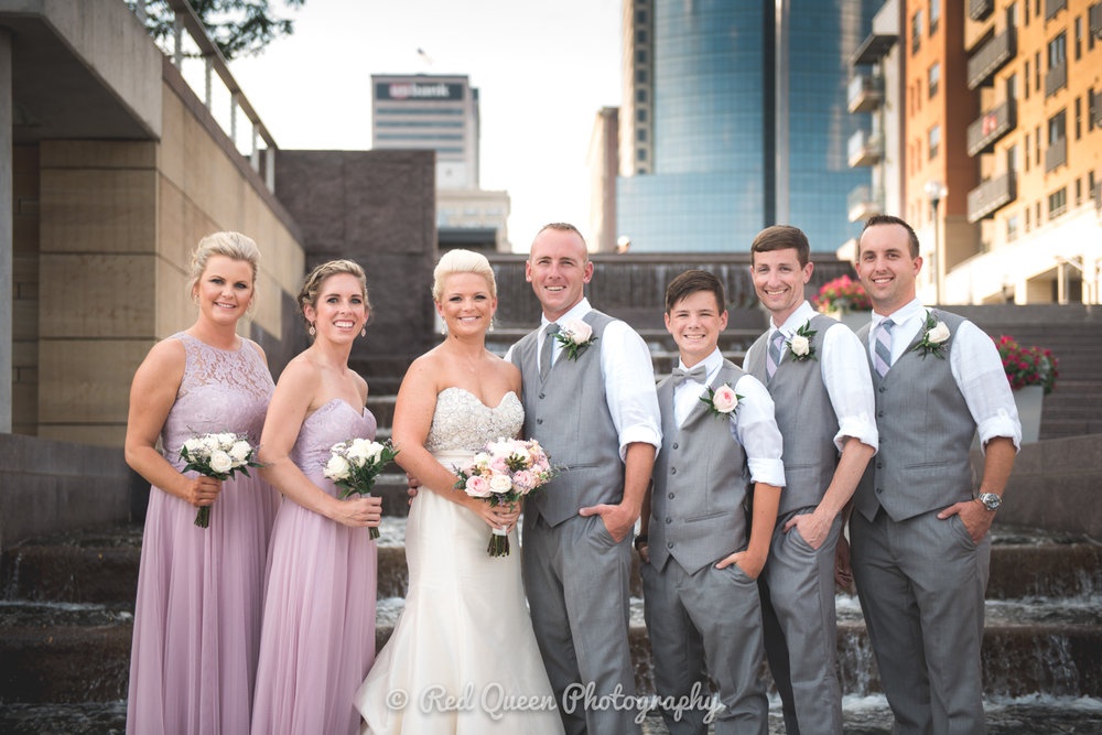 weddings2016-099.jpg