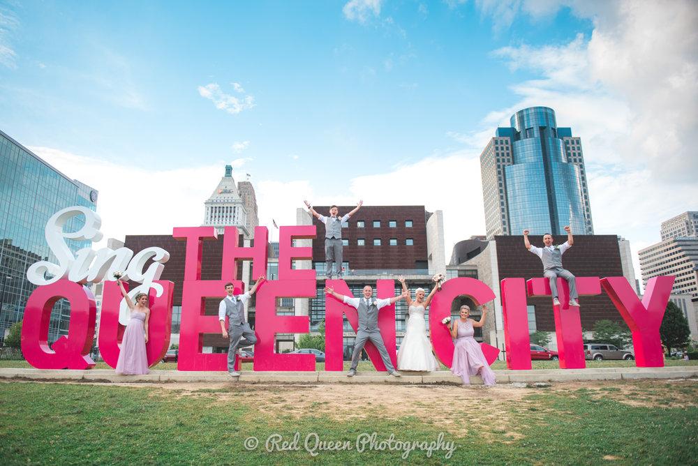 weddings2016-101.jpg