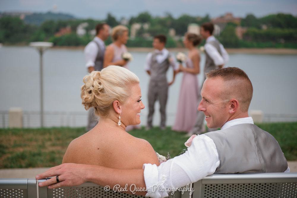 weddings2016-104.jpg