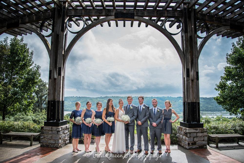 weddings2016-107.jpg