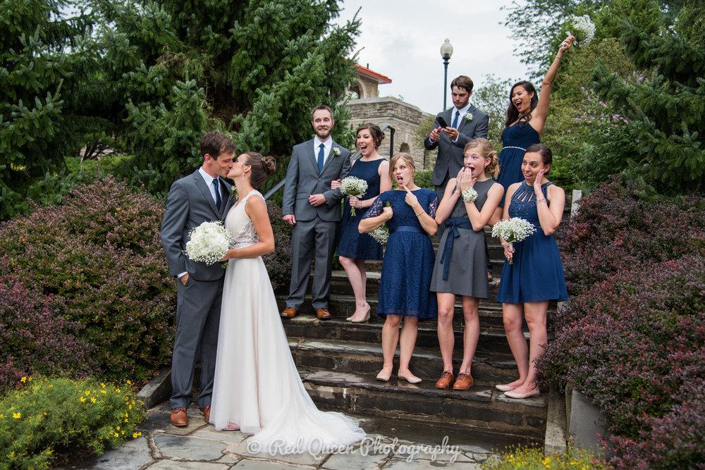 weddings2016-108.jpg