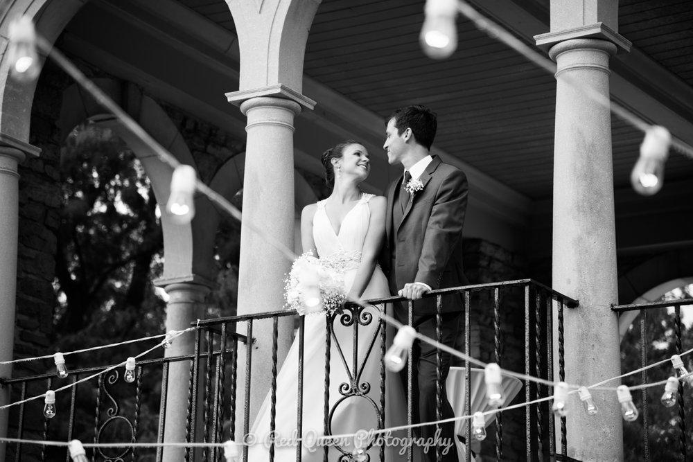 weddings2016-110.jpg