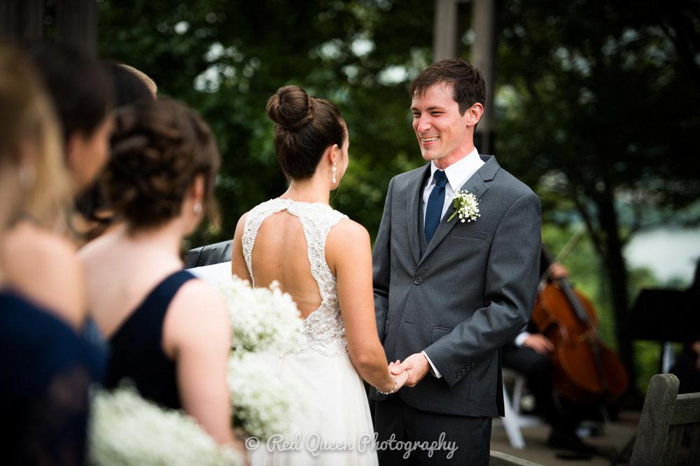 weddings2016-111.jpg