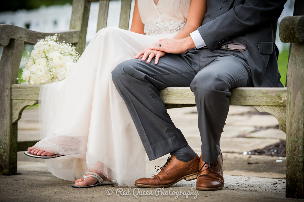 weddings2016-114.jpg