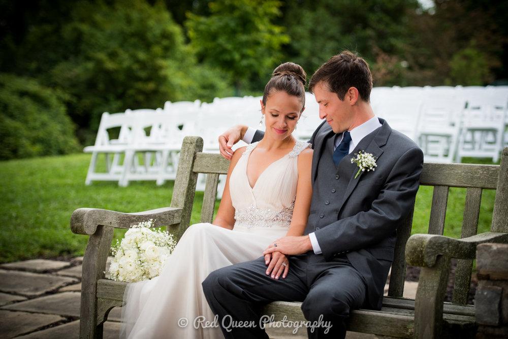 weddings2016-113.jpg