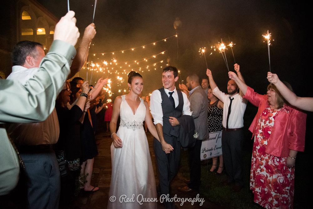weddings2016-116.jpg
