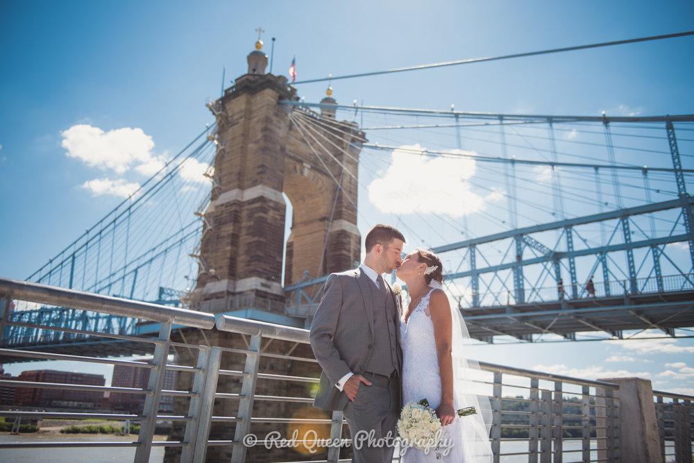 weddings2016-119.jpg