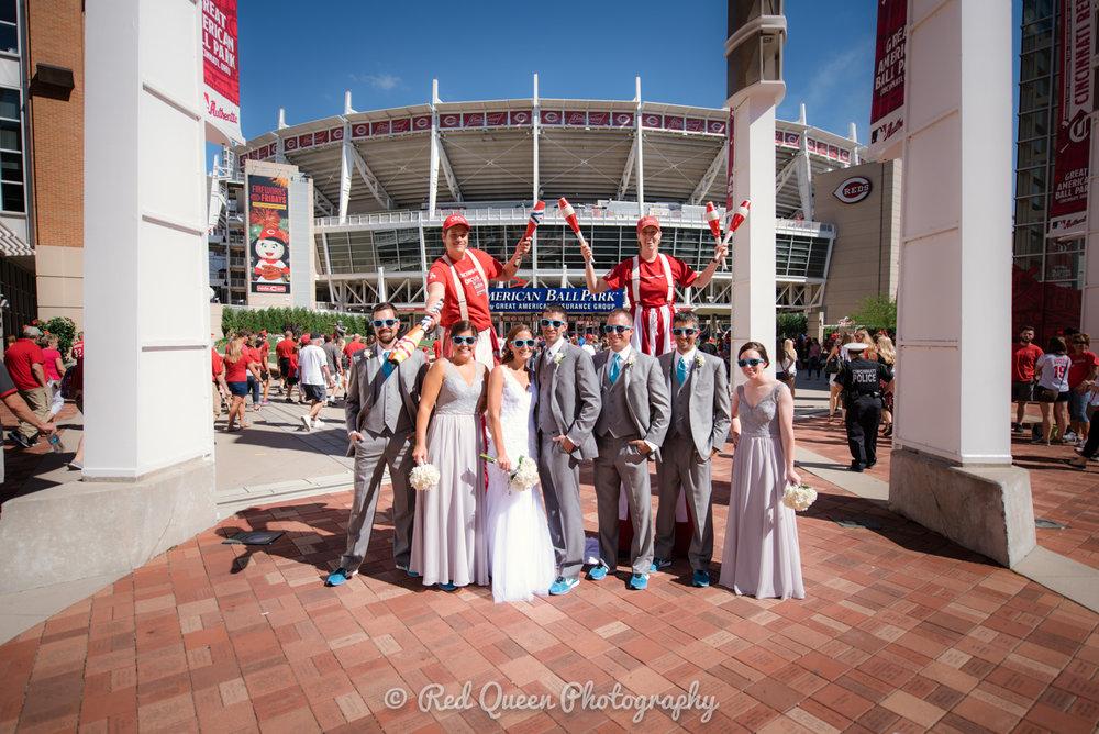 weddings2016-122.jpg