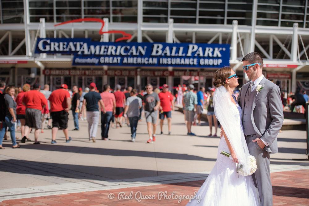 weddings2016-123.jpg