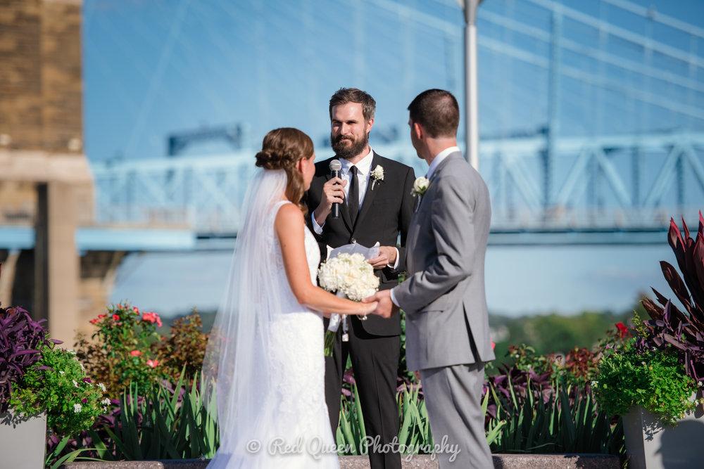 weddings2016-125.jpg
