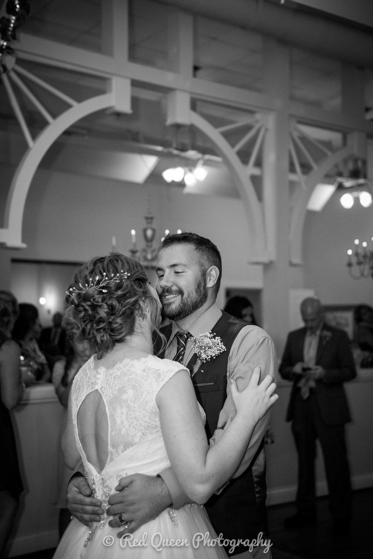 weddings2016-133.jpg