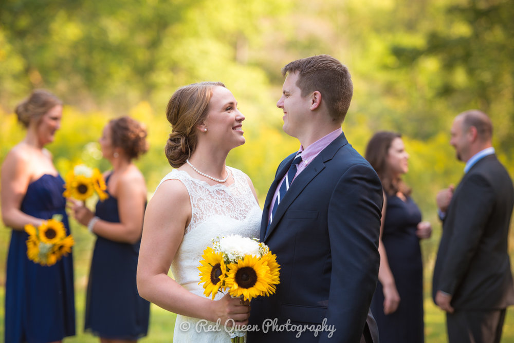 weddings2016-134.jpg