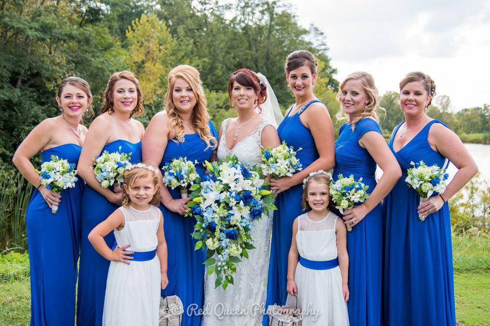 weddings2016-138.jpg