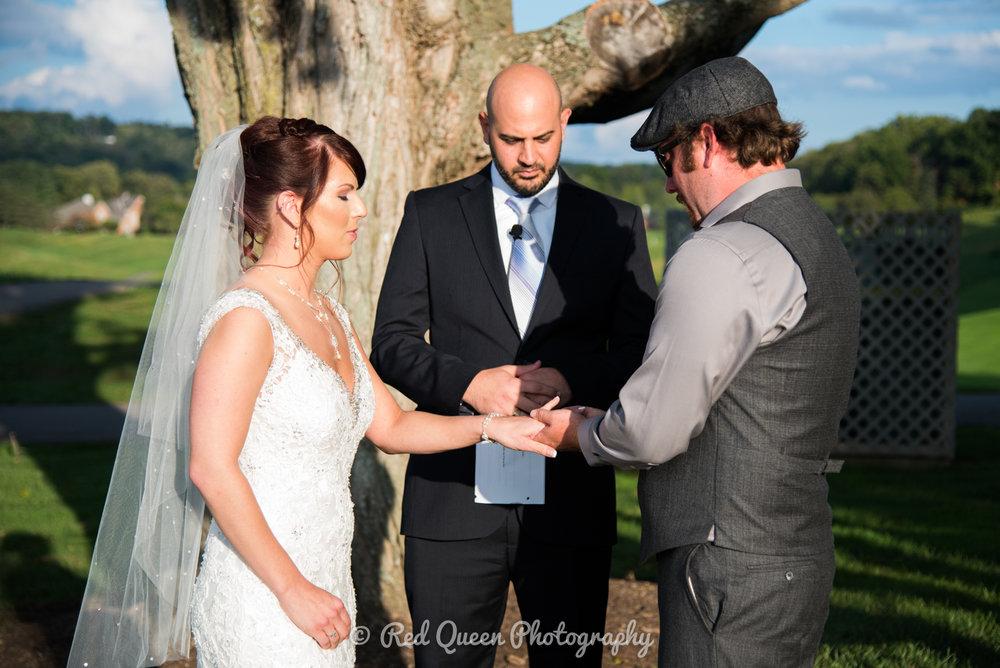 weddings2016-142.jpg