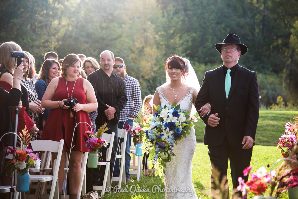 weddings2016-141.jpg