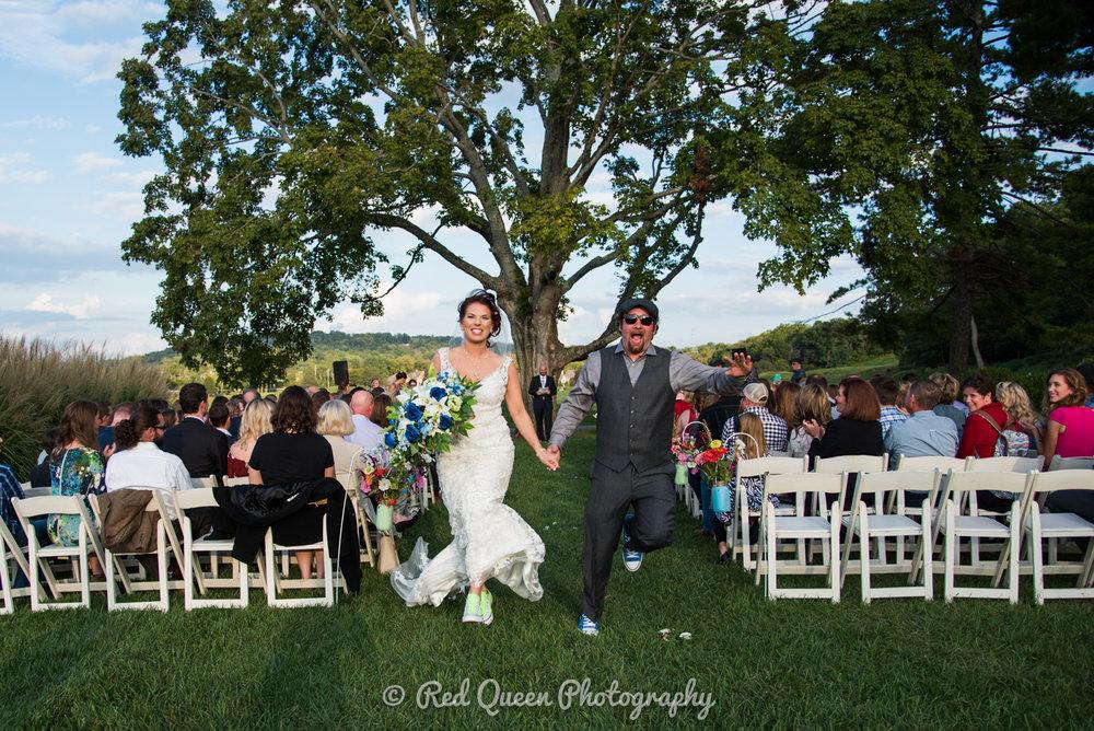 weddings2016-144.jpg