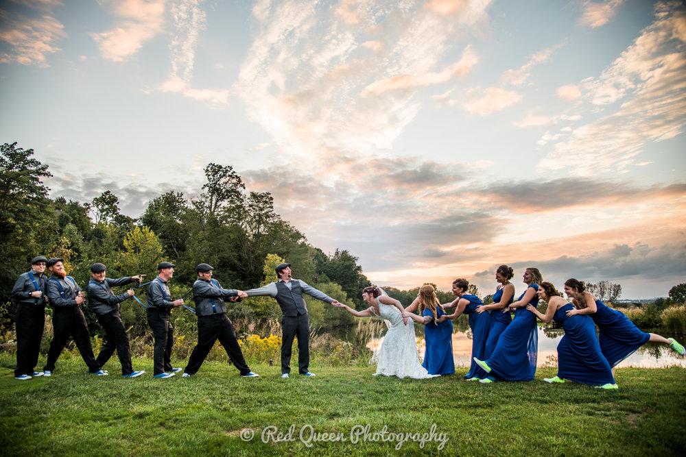 weddings2016-148.jpg