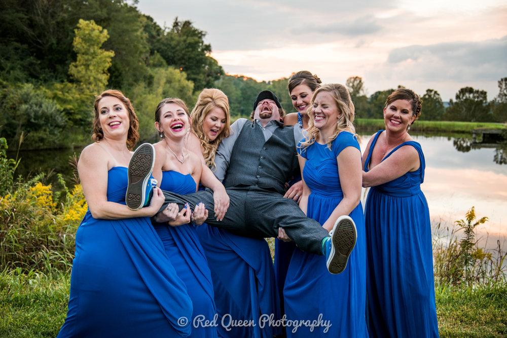 weddings2016-149.jpg