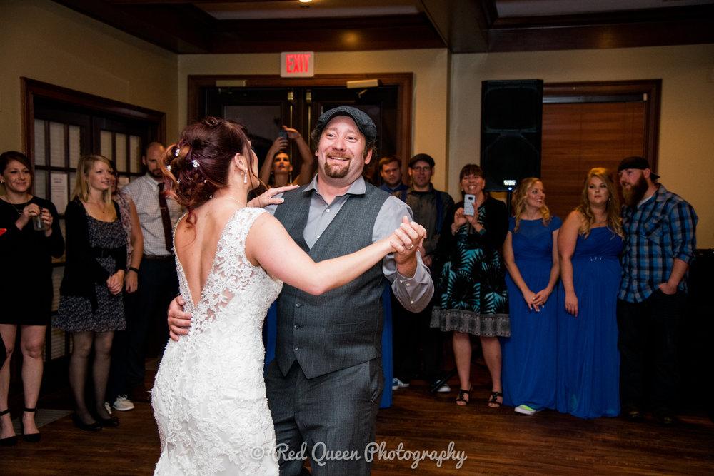 weddings2016-152.jpg