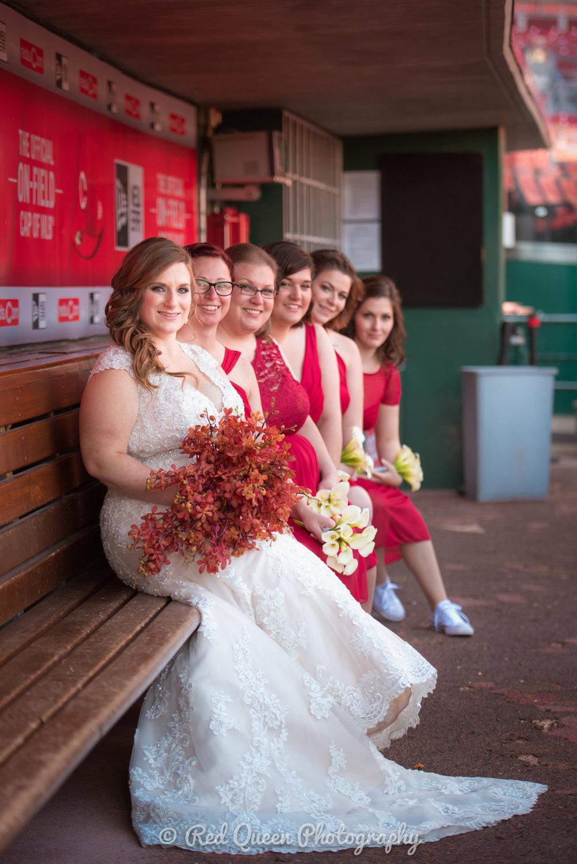 weddings2016-164.jpg